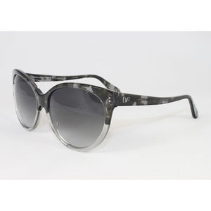 DVF MARTHA SUNGLASSES NEW!